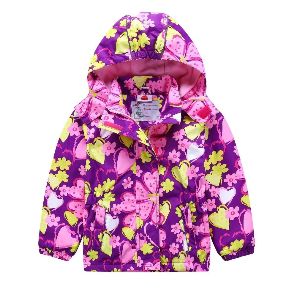 a prova d agua a prova de vento criancas outerwear bebe meninas jaquetas criancas casaco criancas