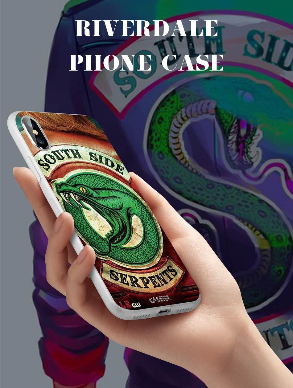 iPhone--_02