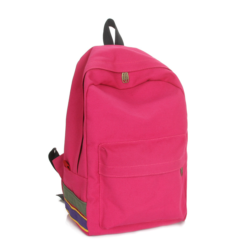 Big Book Bags for School Promotion-Shop for Promotional Big Book ...