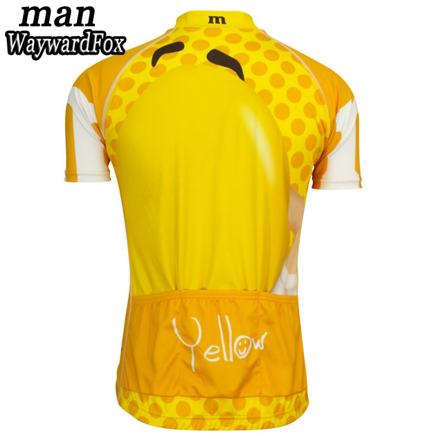 NEW summer men s cycling jersey best quality cycling clothing quick-dry clothes  Bicycle clothes wholesale Arbitrary choice 7addc7c18