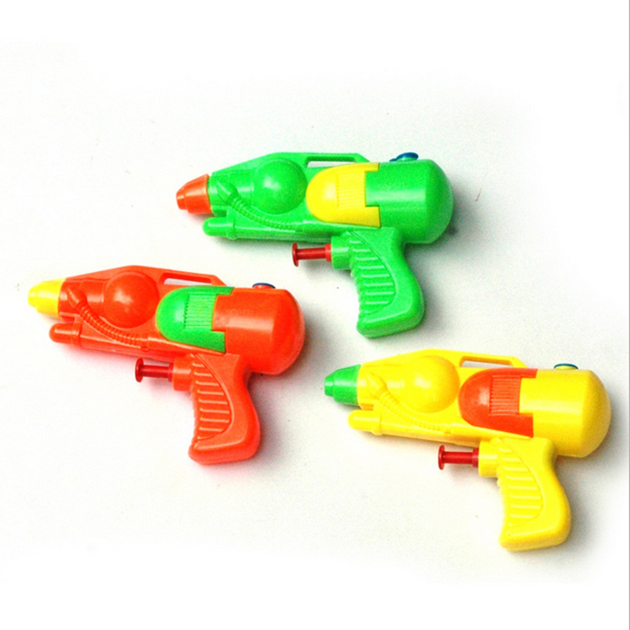 Toys For The Summer : Popular small water pistol buy cheap