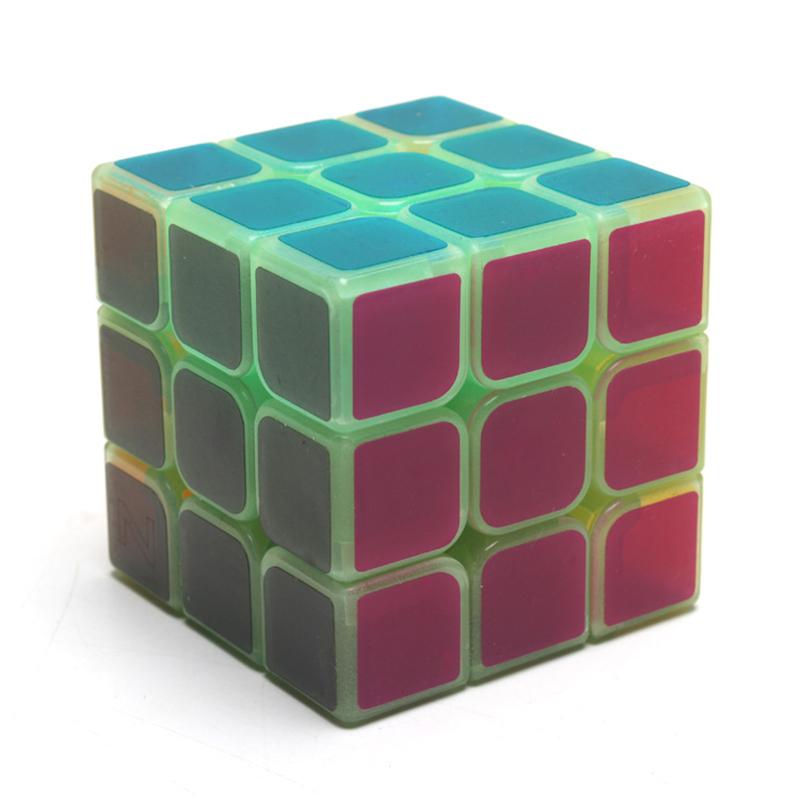 Magic Cube (2)