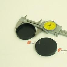 M52 52mm Caps lens covers for CCTV lens binoculars, spotting scopes and telescopes DSLR lens cap, dust cover,plastic caps