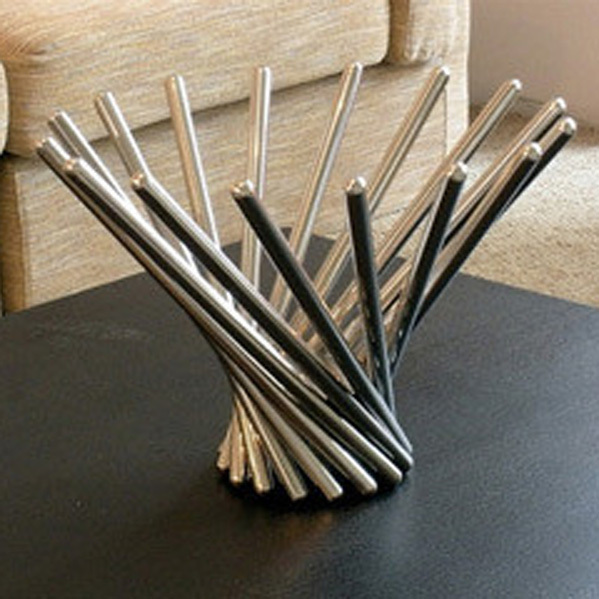 Wei Bai Disabilities Living Room Coffee Table IKEA Ktv