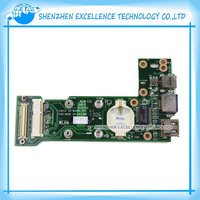 In Stock New For Asus K42JR REV 2 1 Board K42JC K42JE K42F JACK SWITCH BOARD