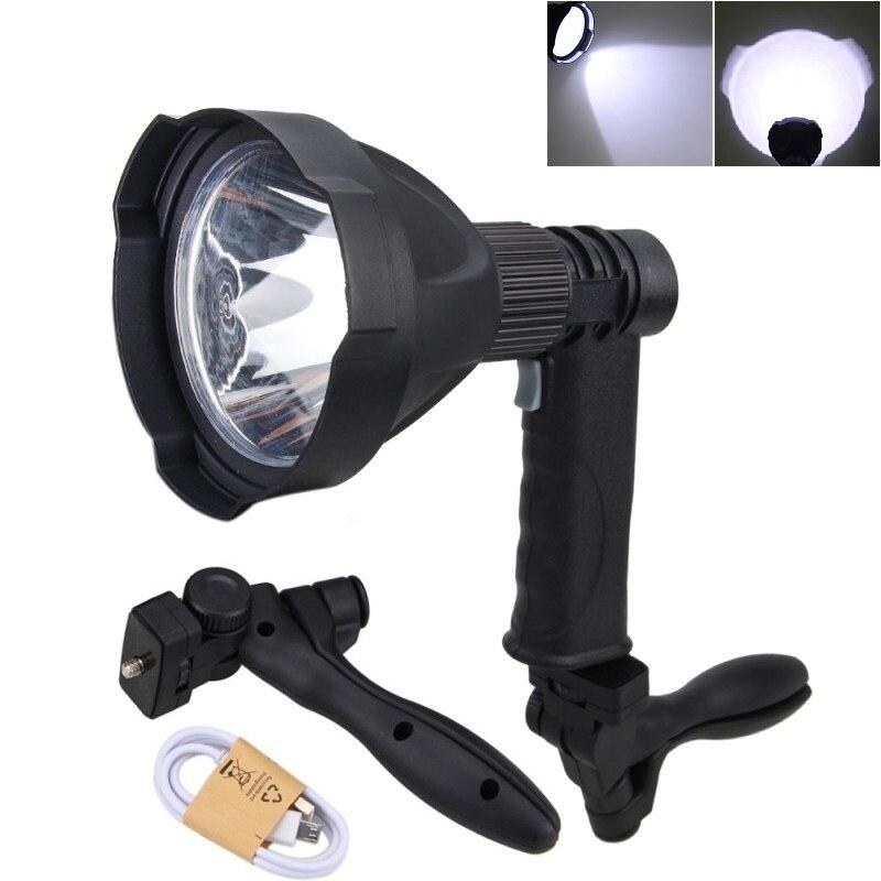 Light Multifunctional 20w 1000 Lumens