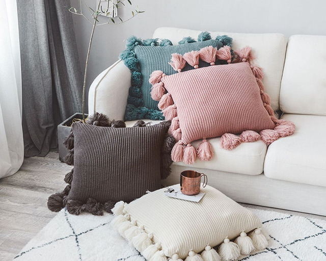 HTB17heeaxjaK1RjSZKzq6xVwXXag.jpg 640x640 - decor, cushions - Meryl's Knitted Cushion Covers