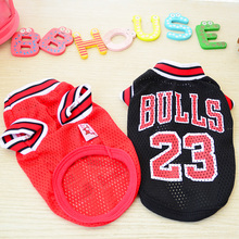 New Arrival Dog Clothes