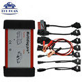 Free Shipping Multidiag Pro Same as TCS CDP PRO V2015.1 Multi Diag Pro TCS Scanner Muti-diag Pro + Full Set Car Cables