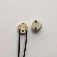 DBGM 913 & 830 lampbase,Martin Draeger 24V 120W 150W surgical light,halogen bulb socket/holder,DBGM913 830 lampholder