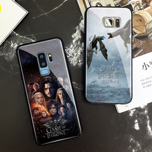 coque games of throne samsung s8