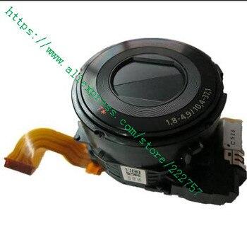 Original for SONY RX100 lens zoom Cyber-shot DSC-RX100 DSC-RX100II RX100 RX100II M2 LENS Camera partste фото