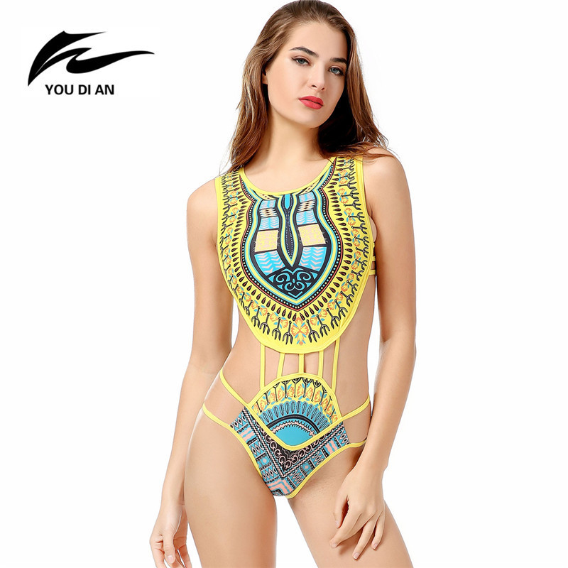 734e4d6287c Buy amazon swimsuit and get free shipping on AliExpress.com