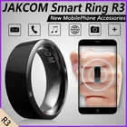 Jakcom R3 Smart Ring New Product Of Mobile Phone Keypads As For Nokia Hebrew For Blackberry Bold 9900 Leagoo Sp7731 Alfa 5