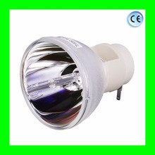 Совместимость лампы проектора и лампы SP.73701GC01 для HD141X EH200ST GT1080 HD26 S316 X316 W316 DX346 BR323 BR326 DH1009