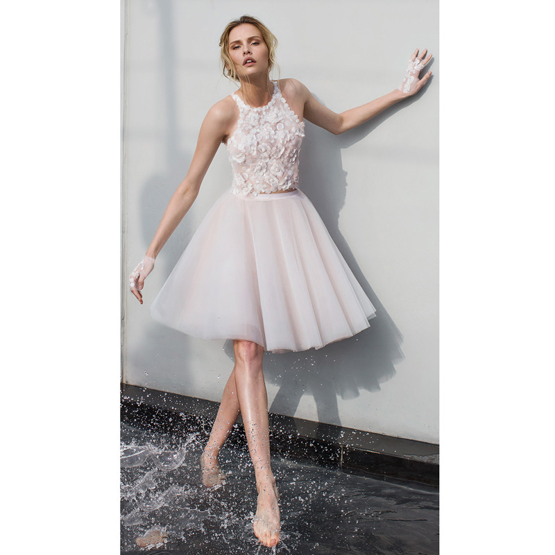 Online Buy Wholesale Daisy Wedding Dresses From China Daisy Wedding Dresses Wholesalers