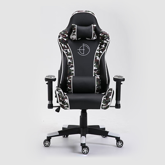 Stupendous Us 1350 0 40 Off High Quality Gaming Chair Household Reclining Computer Chair Bow Shaped Swivel Chair Free Shipping In Office Chairs From Furniture Ncnpc Chair Design For Home Ncnpcorg