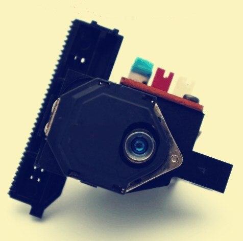 Original Replacement For BLAUPUNKT CP 2690 CD Player Laser Lens Lasereinheit Assembly CP2690 Optical Pick up Bloc Optique Unit|DVD & VCD Player| |  -