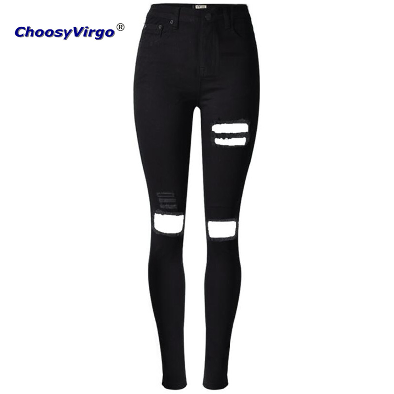 Online Get Cheap Denim Jeans Wear -Aliexpress.com | Alibaba Group