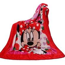 Брендовое одеяло для кормления Bebe, фланелевое одеяло, Коралловое Флисовое одеяло, простынь для пеленания, 100x140 см