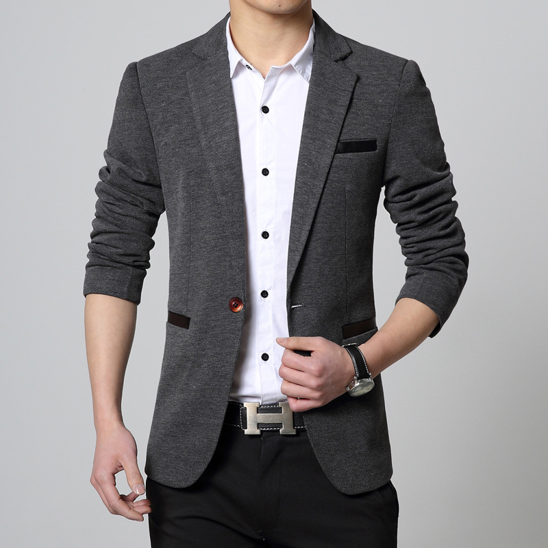Online Get Cheap Stylish Suit -Aliexpress.com | Alibaba Group