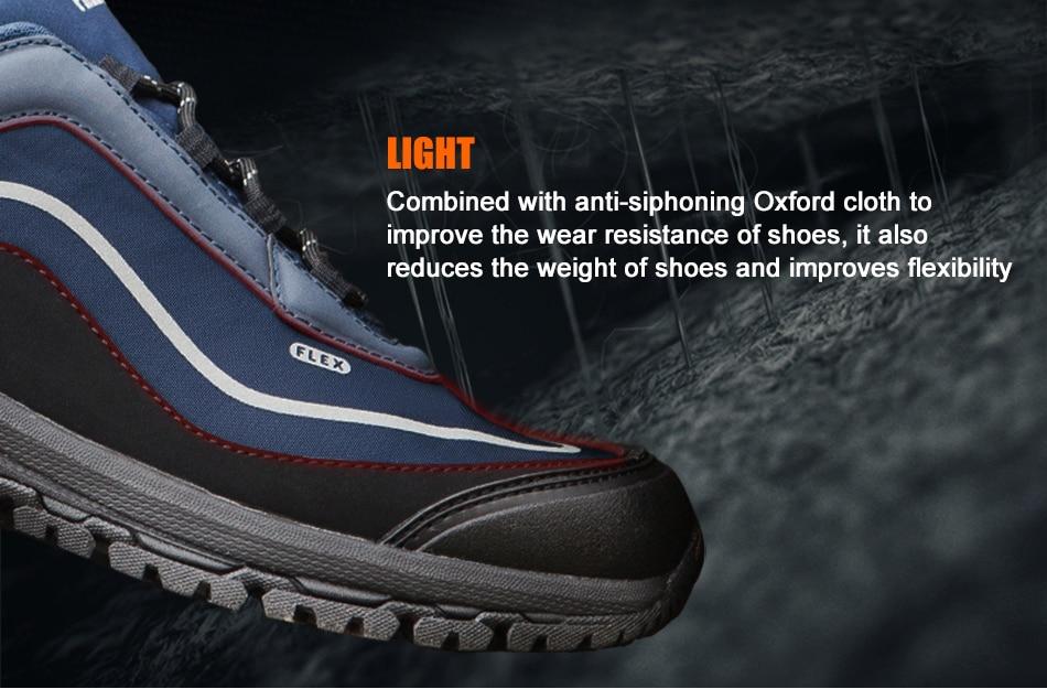 shoes_06