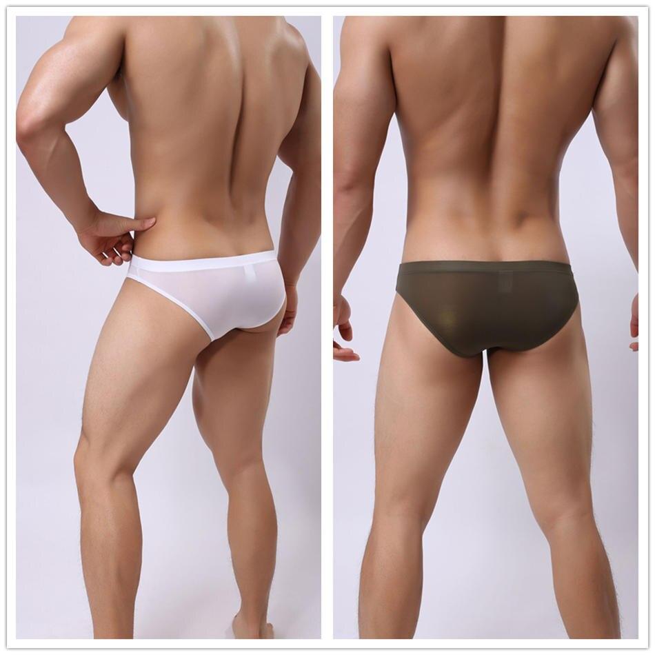 mens sexy briefs under wear1