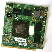 DRIVERS FOR ACER TRAVELMATE 5720 VIDEO CARD