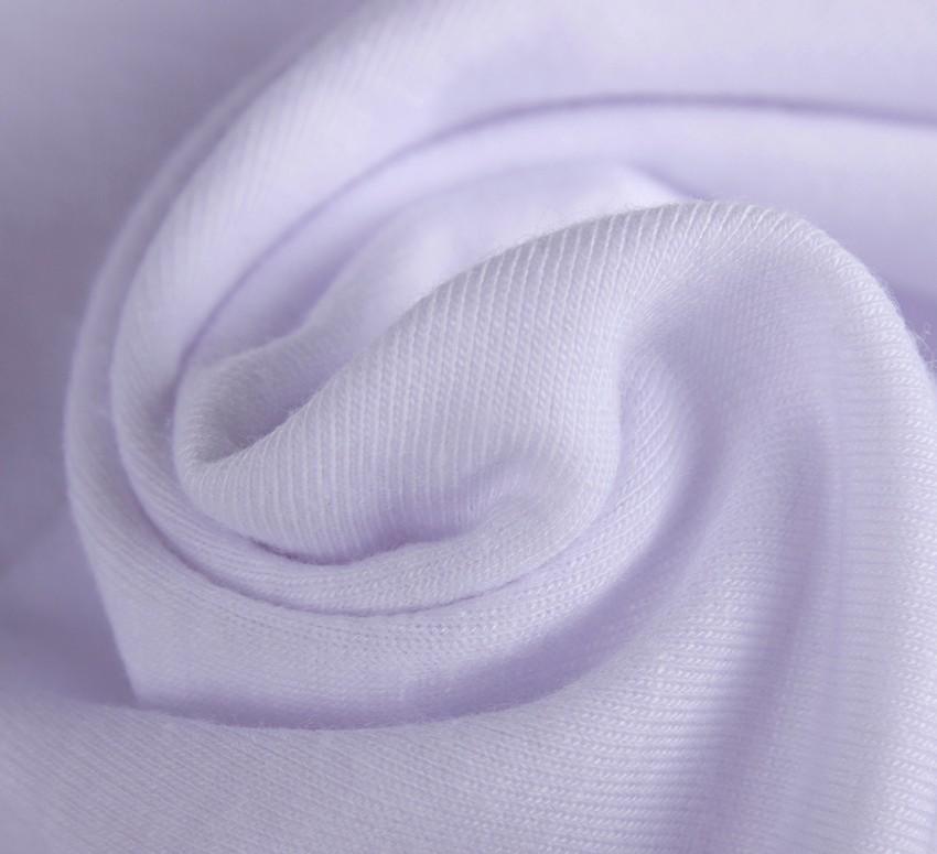 HTB17hlyQXXXXXXKXpXXq6xXFXXX3 - Girl Power Tshirt Feminism Tee Shirt Unisex Cotton JKP269