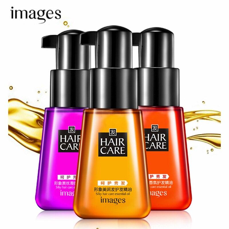 Haar- Und Kopfhaut-behandlungen GüNstig Einkaufen Echtes Laikou Marokko Arganöl Haarpflege Keratin 100% Reine Glycerin Nut Öl Haar Öl Maske Ätherisches Kokosöl Häutchen 10 Ml Haarpflege Und Styling