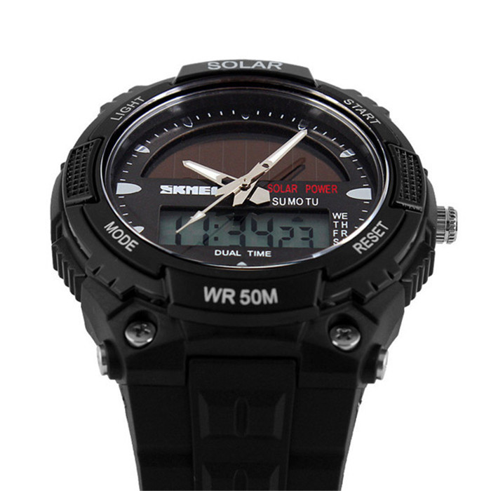led watch -120.jpg