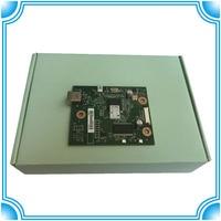 CB409 60001 1020 1018 Main Board Formatter Board