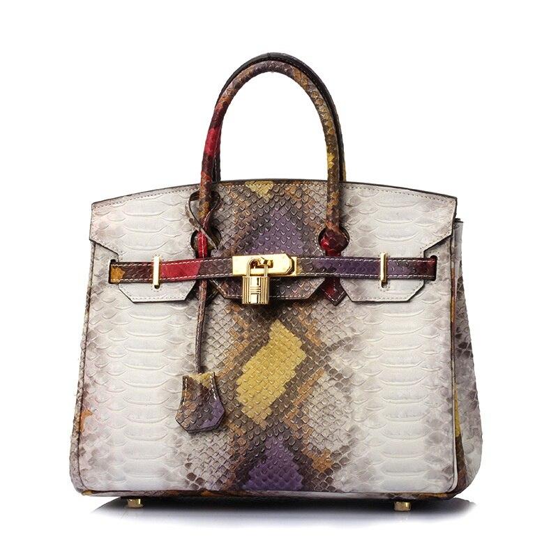 Importing handbags to australia
