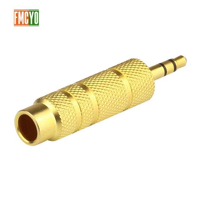 Divisore della cuffia del Cavo Audio 3.5 millimetri Maschio a 2 Femminile Martinetti 3.5mm Splitter Adattatore Aux Cavo per MP3