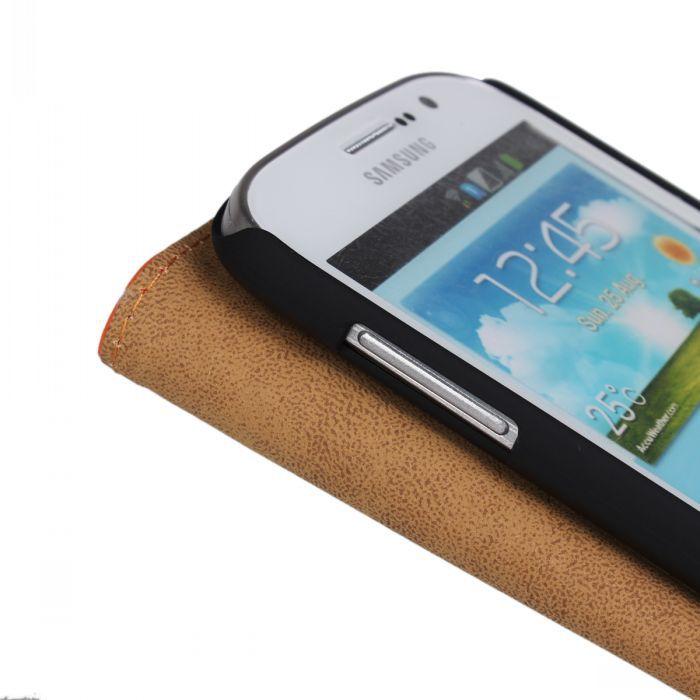 Galaxy Grand Neo I9060  (30)