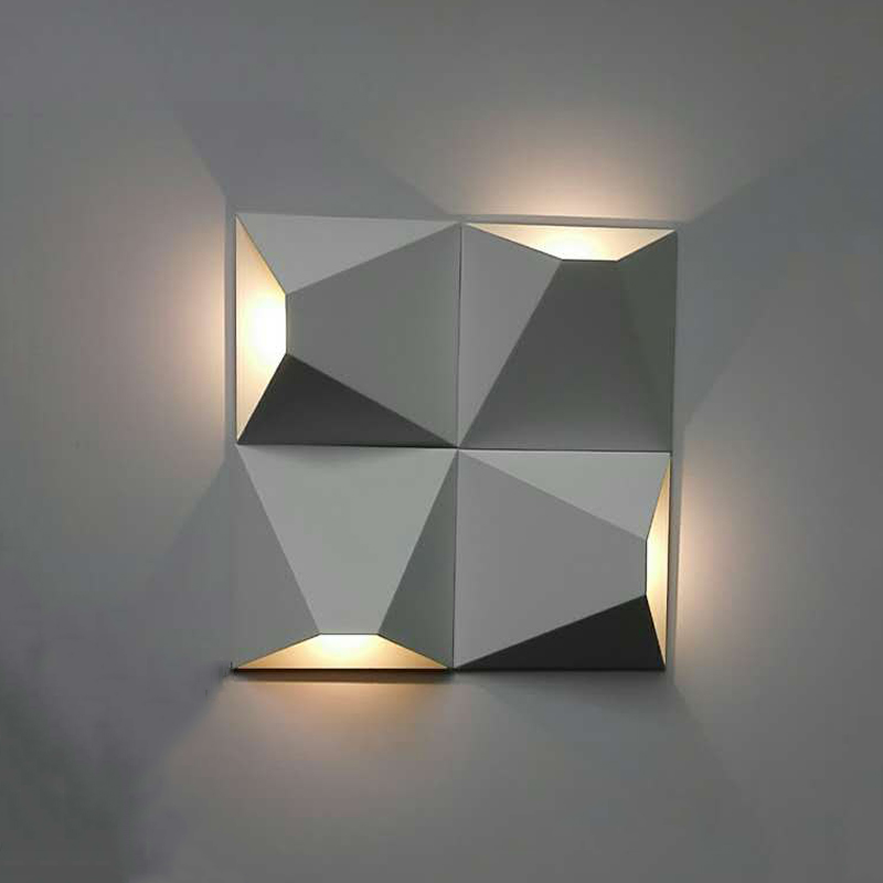 wall sconce (17)