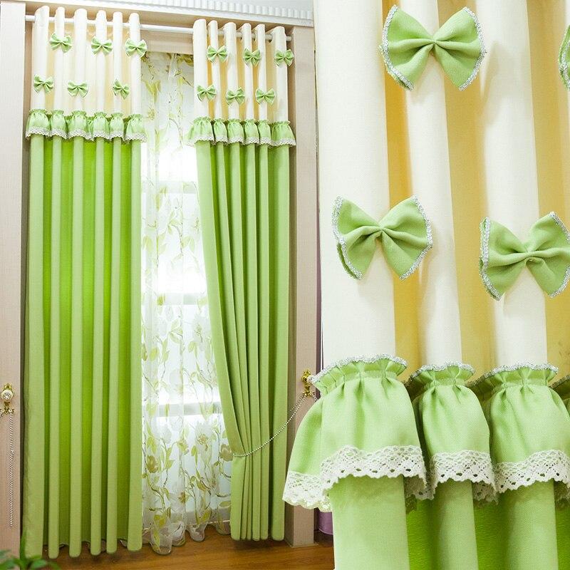 rosa tende verdi-acquista a poco prezzo rosa tende verdi lotti da ... - Soggiorno Verde E Marrone 2