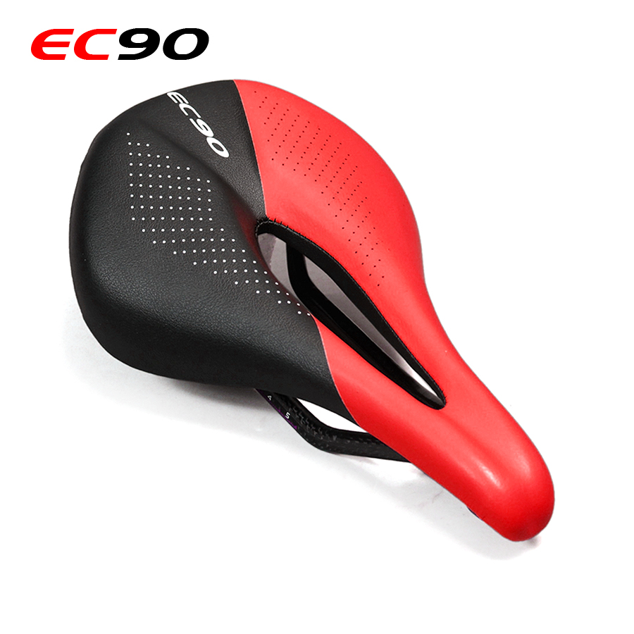 pu+carbon fiber saddle road mtb mountain bike bicycle saddle for man tt Triathlon cycling saddle time trail comfort races seat цена и фото