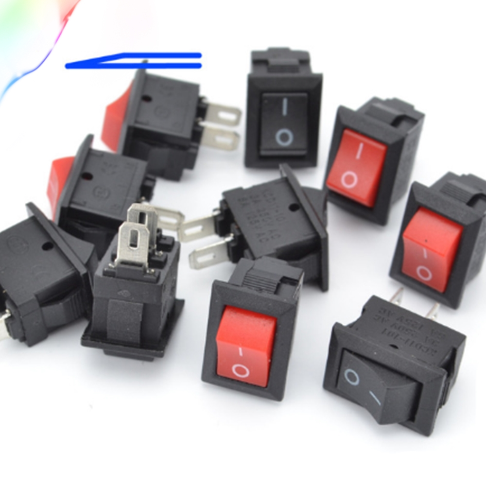 20pcs Free Shopping Panel Pcb 3 Pin 2 Position 1p2t Spdt Mini Slide Lot5 1 Pole 8 Wiring Rotary Switch 1p8t 2pcs 1015mm 2pin On Off Boat Rocker 3a 250vac 6a 125vac