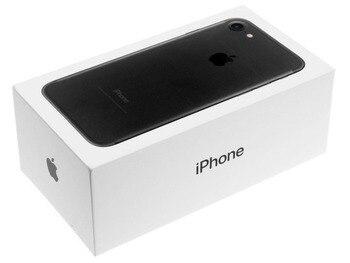 Original Apple iPhone 7 4G LTE Mobile ph...