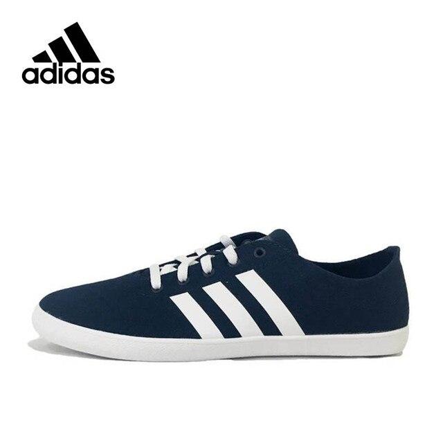 come capire etichetta scarpe adidas