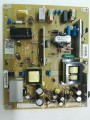 PE-4101-01UN-LF PE-4151-01UN-LF Power supply board E66047 1101X5  Quality assurance