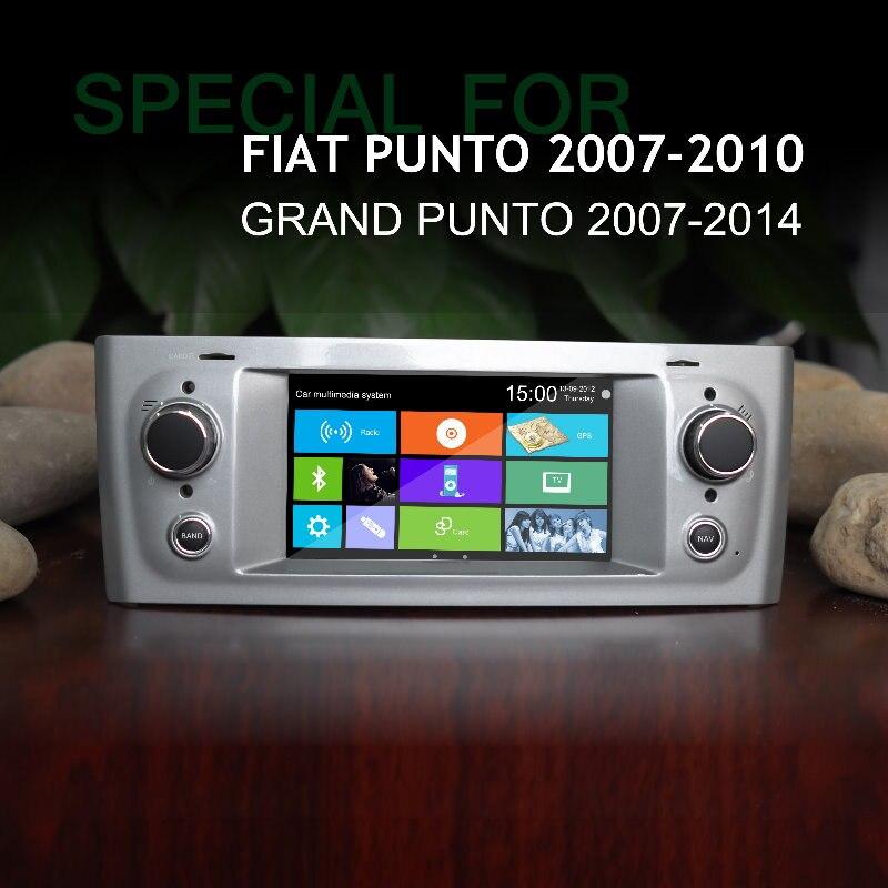 Fiat Grande Punto Double Din Fascia – Cars Gallery on fiat doblo, fiat spider, fiat cinquecento, fiat stilo, fiat ritmo, fiat coupe, fiat multipla, fiat linea, fiat 500l, fiat barchetta, fiat seicento, fiat cars, fiat bravo, fiat panda, fiat 500 abarth, fiat 500 turbo, fiat marea, fiat x1/9,