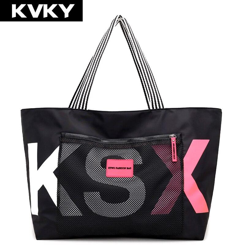 KVKY Brand Women Handbagss