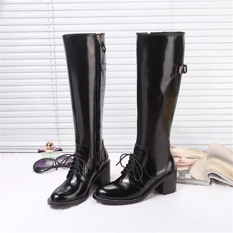 Compare Prices on Luxury Riding Boots- Online Shopping/Buy Low ...