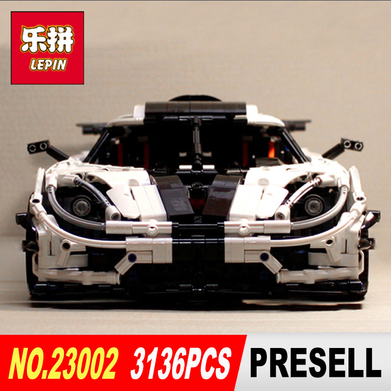 lepin 23002 technic series 3368 race car children bricks LegoING 42056 model building kits blocks toys for boys Christmas gift 2758pcs particle assembled lepin technic series race car model building kits blocks bricks compatible juguetes toys for children