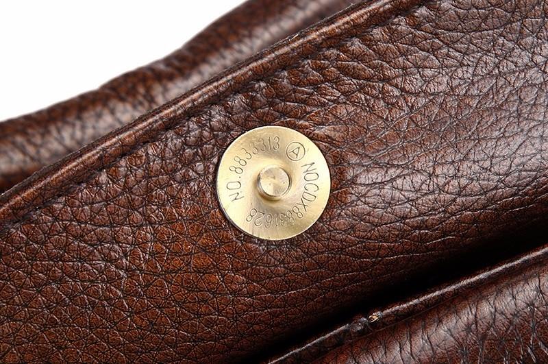 2016-New-Fashion-Women-Shell-Handbag-Genuine-Leather-Shoulder-Bag-Embossed-Flower-Vintage-Retro-Bag-Ladies (1)