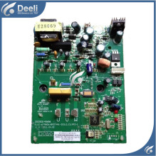 95% new used good working For Air conditioning ELCE-KFR80W/BP2T4N1-310.D.13.MP2-1 V1.2 conditioned power module board