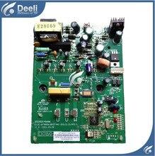 95% yeni klima Için kullanılan iyi çalışma ELCE-KFR80W/BP2T4N1-310.D.13.MP2-1 V1.2 klimalı güç modülü kurulu