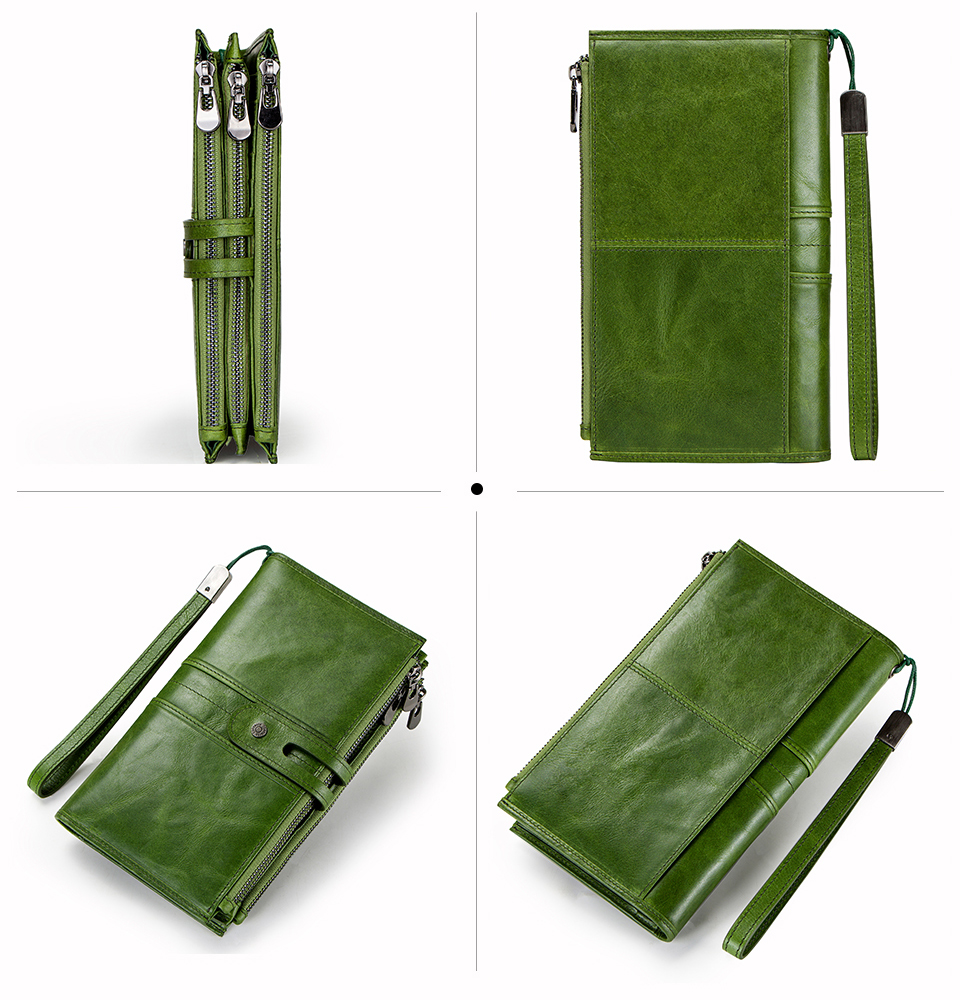 C2156-green_12